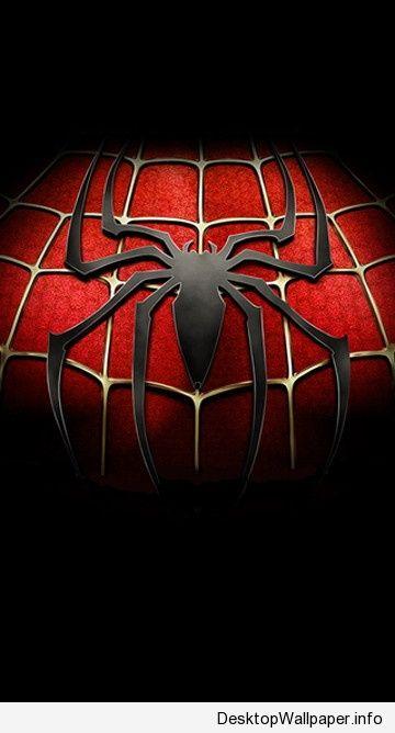 Spiderman Wallpaper Mobile