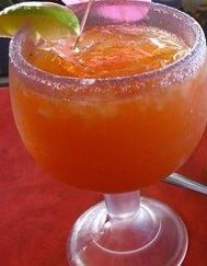 Mexican Summer Drinks Micheladas And Rusas Michelada Summer Drinks Virgin Michelada Recipe