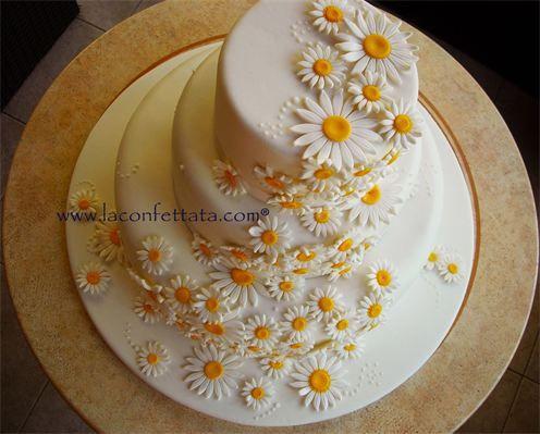 Torte pasta di zucchero due piani cerca con google for Torte di compleanno a due piani semplici