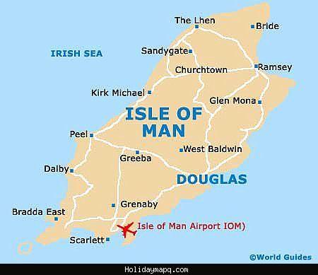 awesome Man Isle of Map Holidaymapq Pinterest