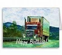 Happy Birthday Happy Birthday Boy Birthday Cards