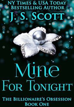 Mine For Now Ebook