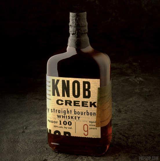 kentucky bourbon toute que jaime pinterest bourbon