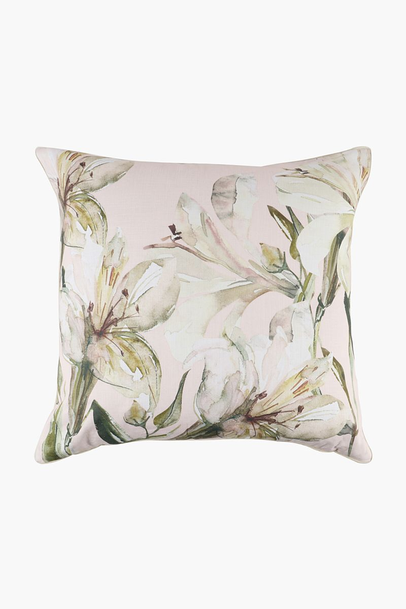 Mr Price Lily Feather Scatter Cushion Scatter Cushions Cushions Best Outdoor Furniture