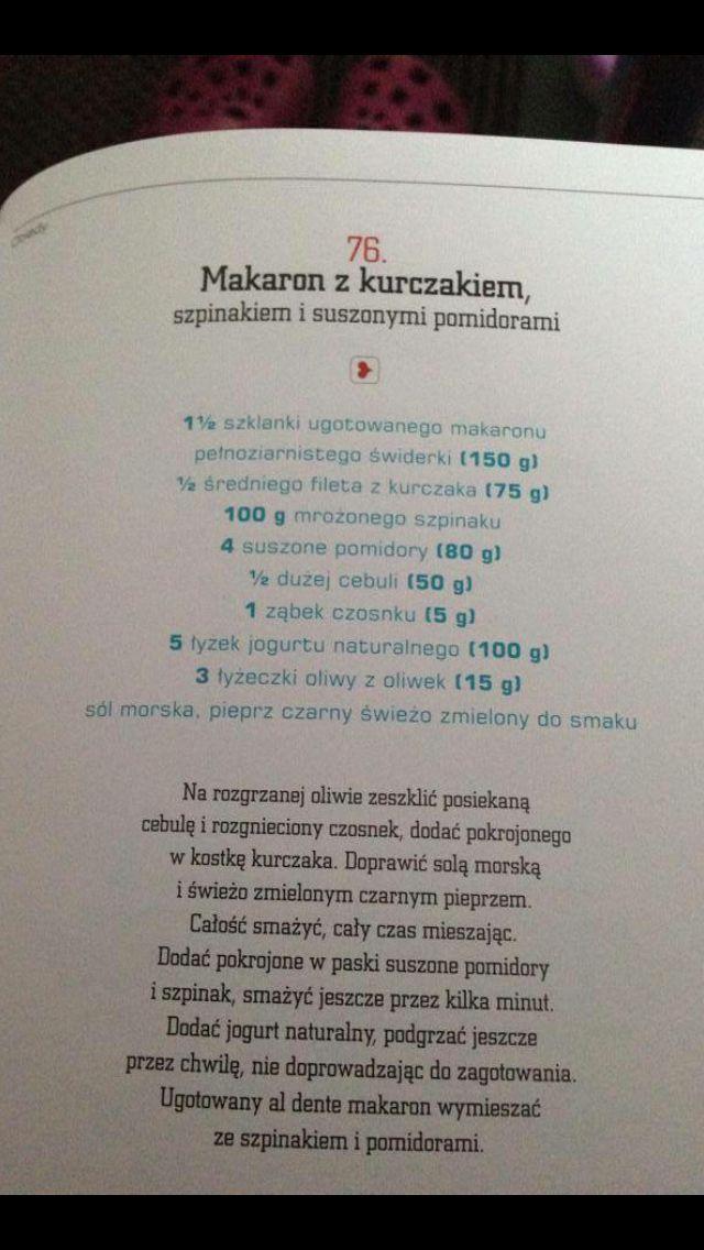 Ewa Chodakowska Diet In 2019 Healthy Recipes Healthy Eating