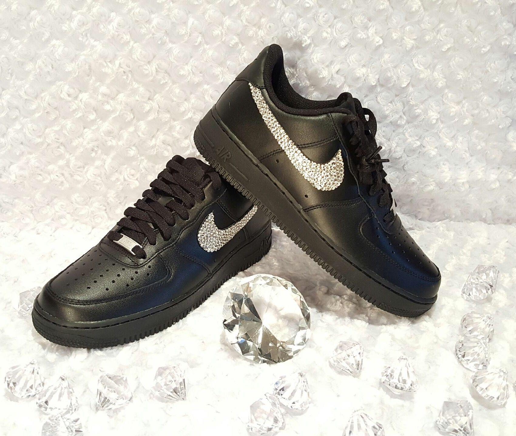 BLING Nike 676c2aa92