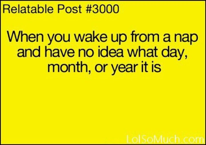 Night Shift Problems Sleep Quotes Funny Relatable Post Funny Quotes