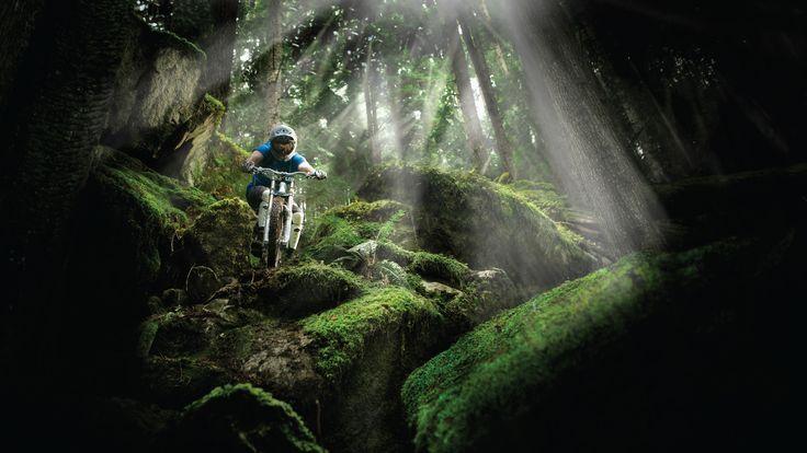 Downhill Wallpapers Enduro Downhill Freeride Mtb Mtb Downhill