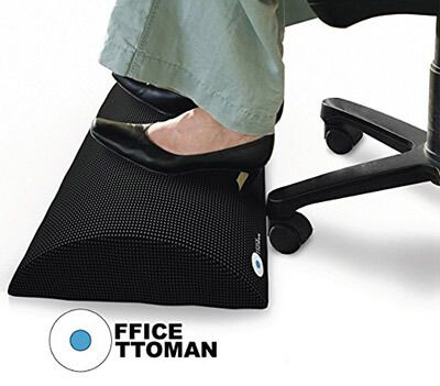 Top 10 Best Office Footrest In 2020 Reviews Amaperfect Foot Rest Baby Wall Decor Foam Cushions