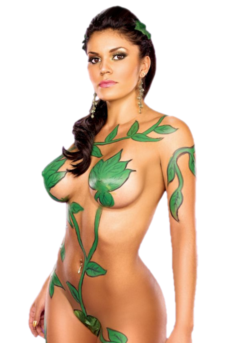 body painting artworks pinterest body paint hot body paint and artwork. Black Bedroom Furniture Sets. Home Design Ideas