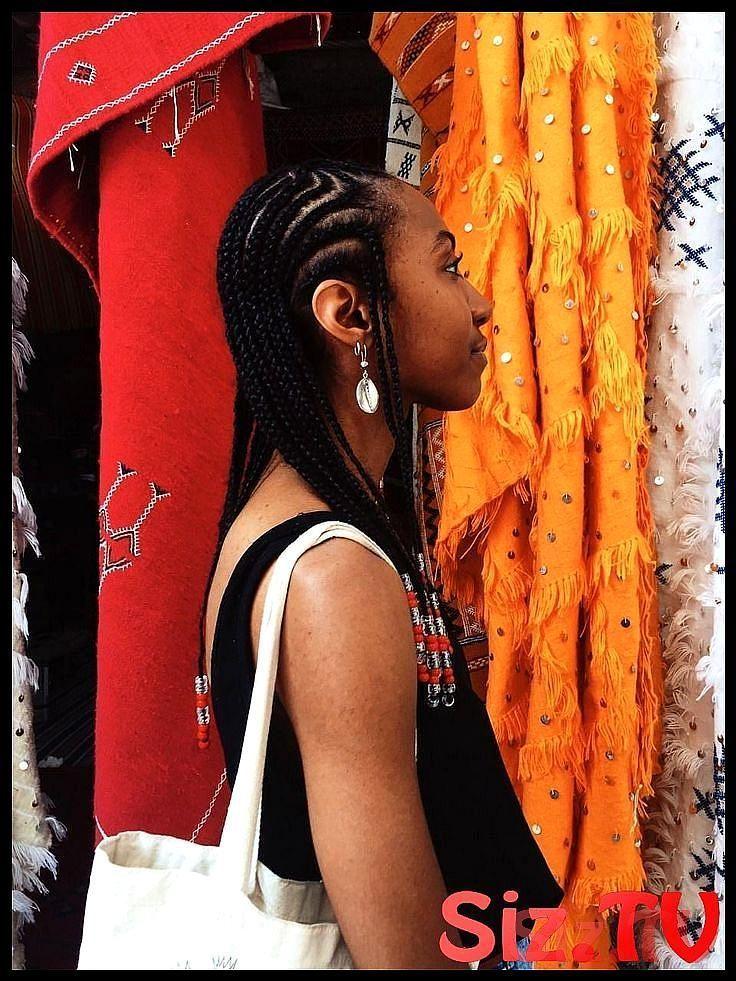 Fulani Braids Braids With Beads Everything You Need To Know Fulani Braids Braids With Beads Everything You Need To Know Fulani Braids Are Trending CheFulani Braids Braids With Beads Everything You Need To Know Fulani Braids Braids With Beads Everything You Need To Know Fulani Braids Are Trending CheMessy Bun Save Images Messy Bun Fulani Braids Braids With Beads Everything You Need To Know Fulani Braids Braids With Beads Everything You Need #beads #braids #fulani #messybunaestheticbrown #trending