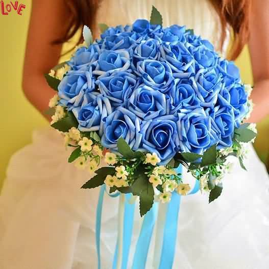 How Much Does It Cost To Do Your Own Wedding Flowers