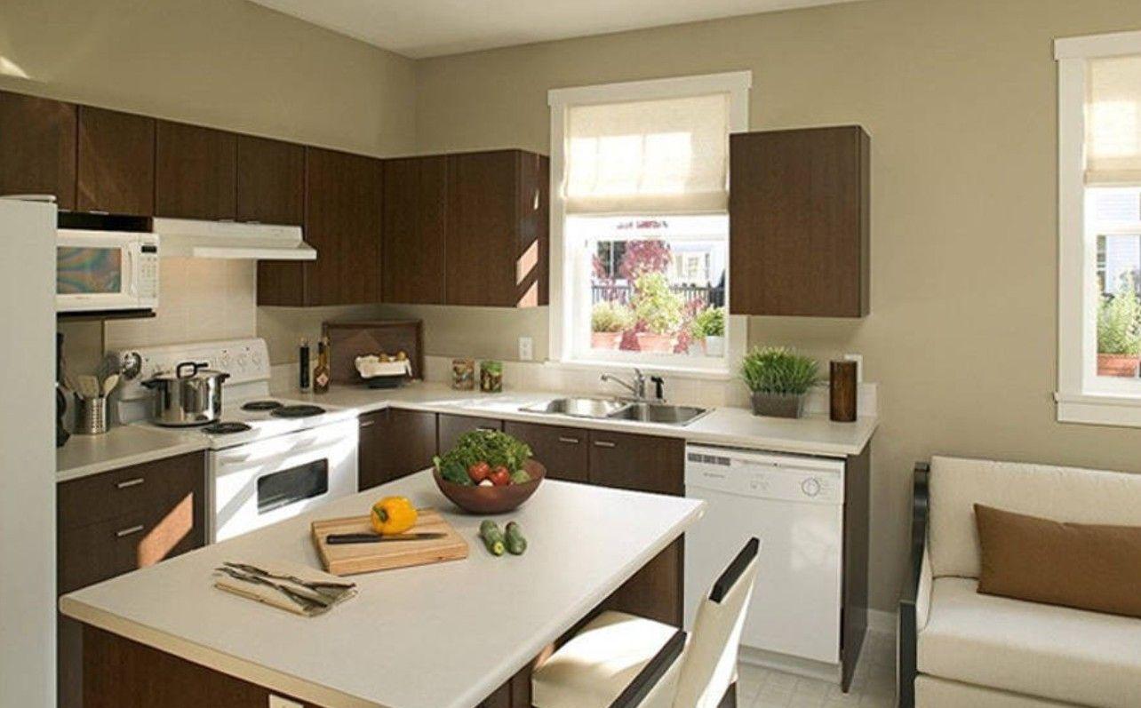 Kitchen Design American Style List Of Modular Kitchen Supplier / Dealers  From Belgaum. Get Part 73