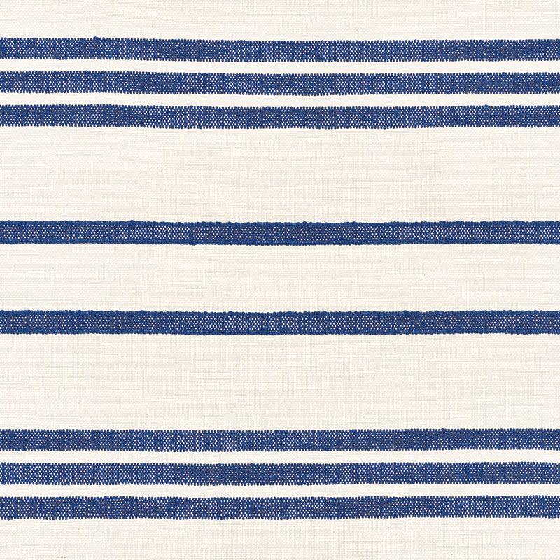 DUNE STRIPE Striped fabrics, Rugs on carpet, Fabric