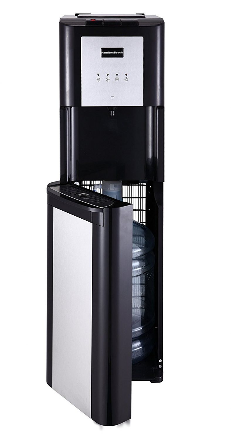 10 Best Water Dispenser Black Friday Deals (May) 2019