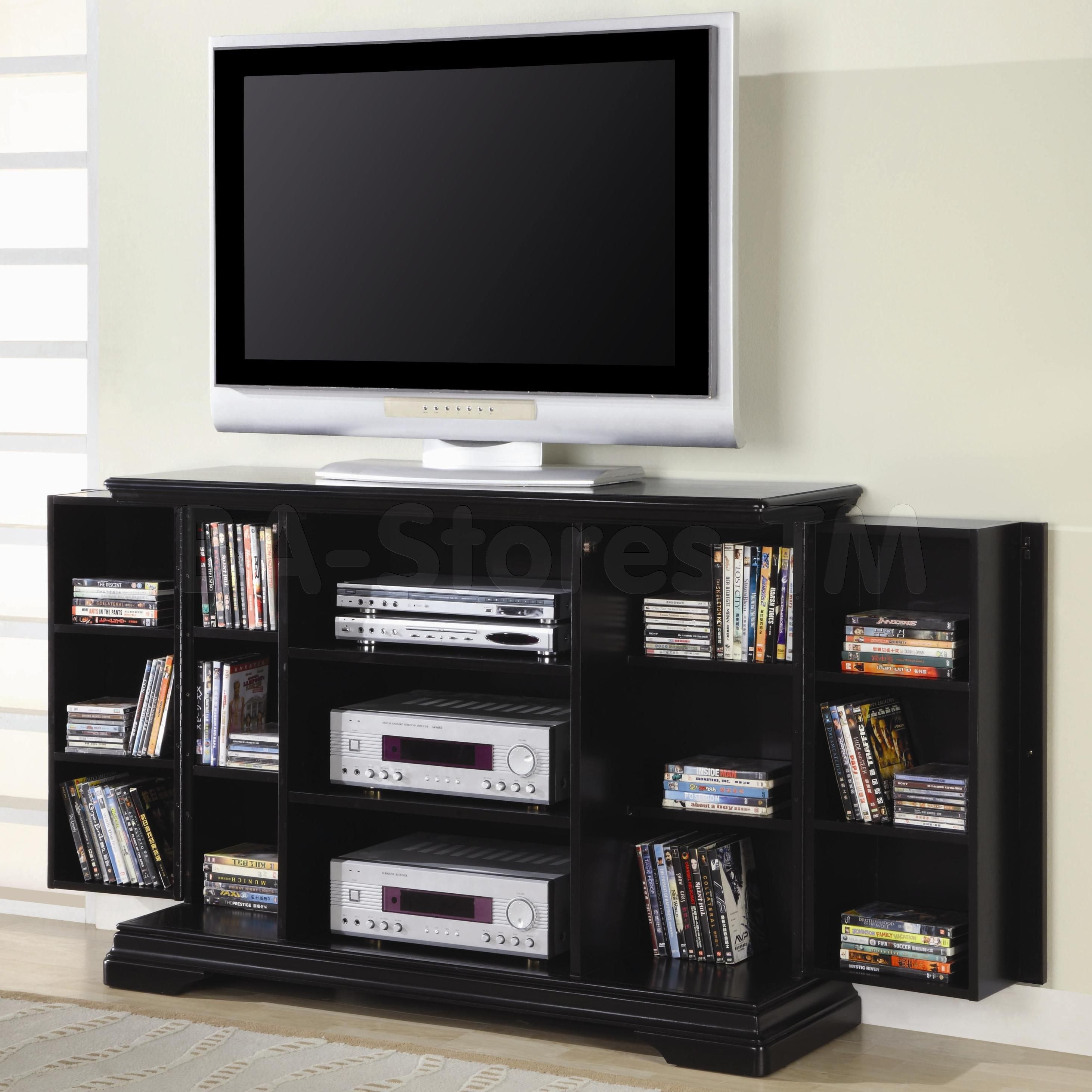 Pin de Eliezer Jimenez en Gamer  Tv stand walmart Entertainment Center y Home
