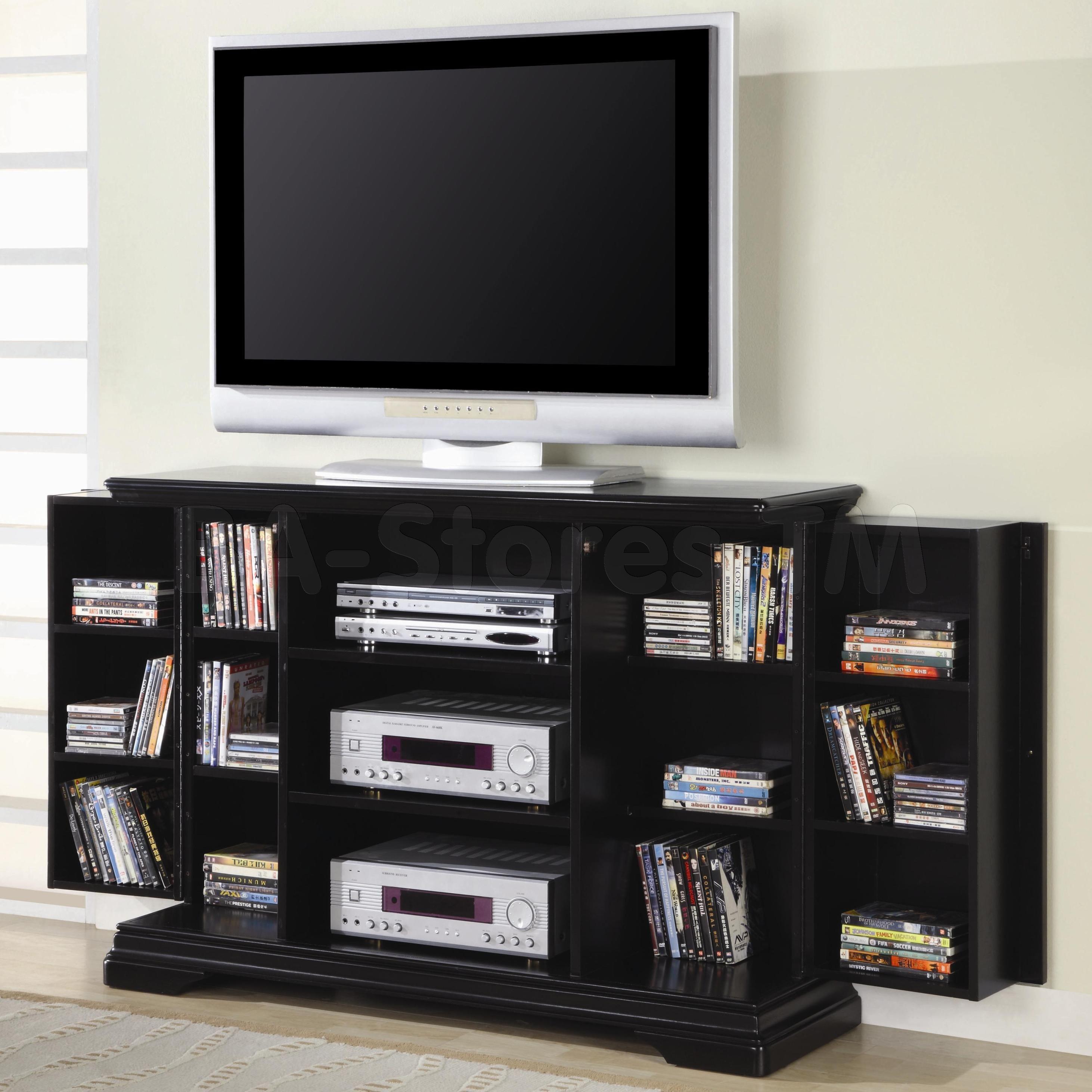248654d1375488528 Busco Sillon Tipo Trono Para Ver Tv Y Mueble  # Muebles Total Zeta