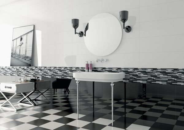 Bathroom Tiles Canberra - Bathroom Decor
