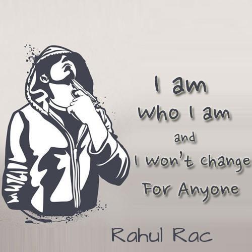 Stylish Attitude Boy Whatsapp Dp Pics With Your Name Rahul