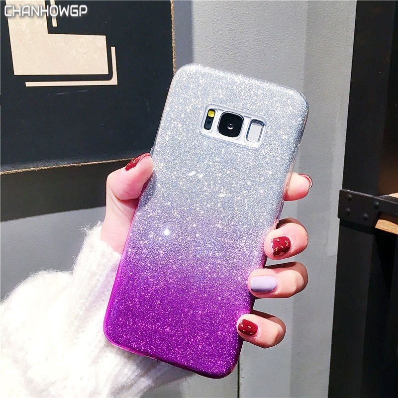 cover samsung s5 2017