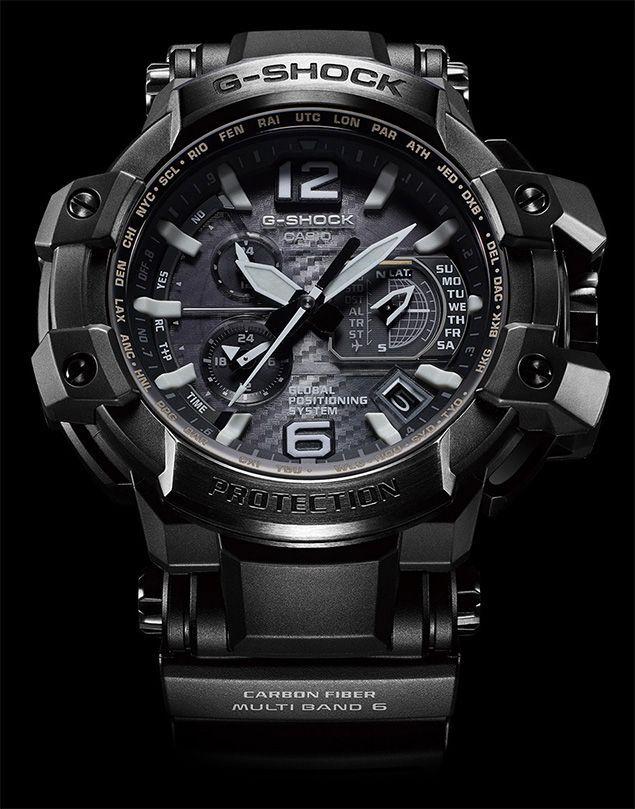 Bloomingdale's | Casio g shock watches, Casio g shock, G shock