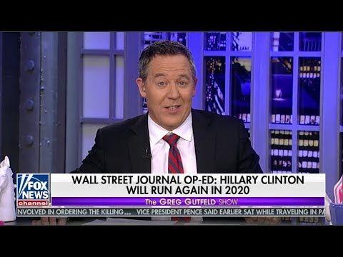Greg Gutfeld Show Cast 2020.The Greg Gutfeld Show Fox News 11 17 18 The Greg Gutfeld