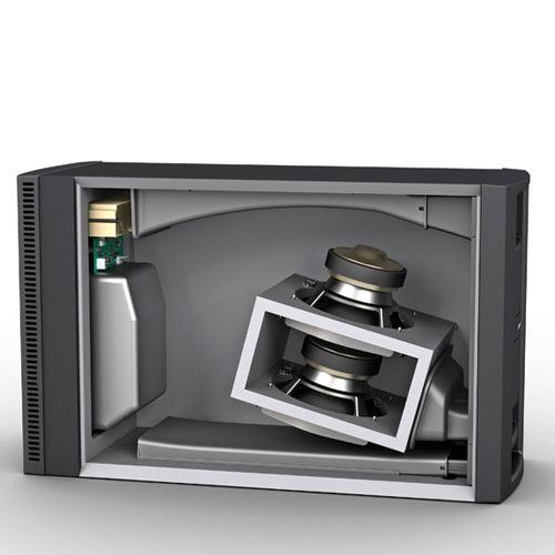 bose acoustimass 10 home cinema speaker system bose. Black Bedroom Furniture Sets. Home Design Ideas