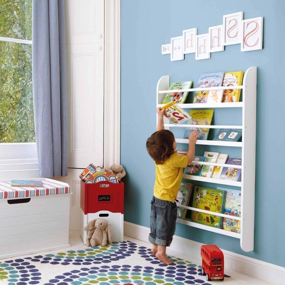 Pin von Natalia Frasch auf bauen Bücherregal diy
