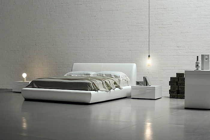Composizione 188 – Camera da letto | Illuminazione | Pinterest ...