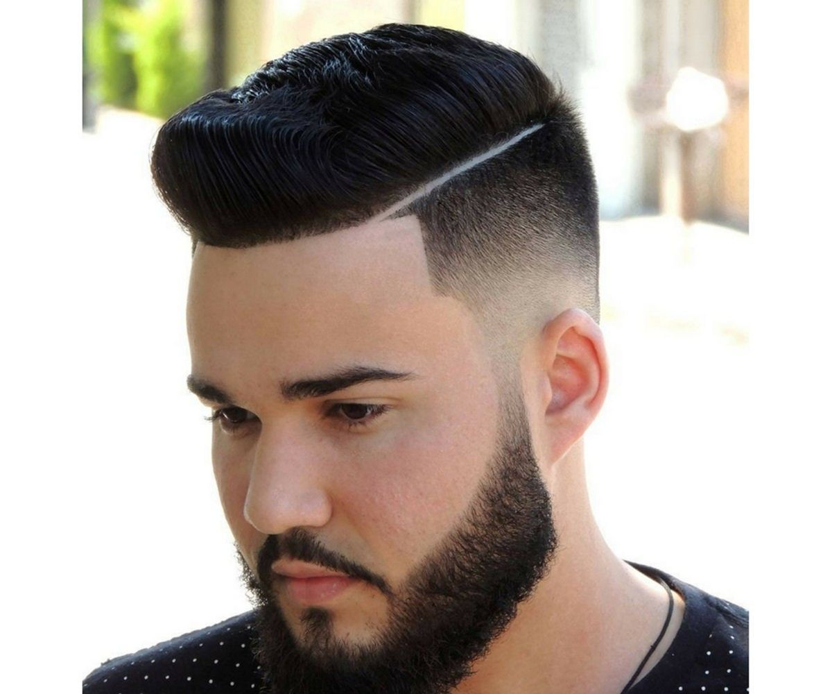 10 Stylish Men S Hairstyles That Will Make You Look Cool Fashions Nowadays Latest Men Hairstyles Haircuts For Men Latest Haircut For Men