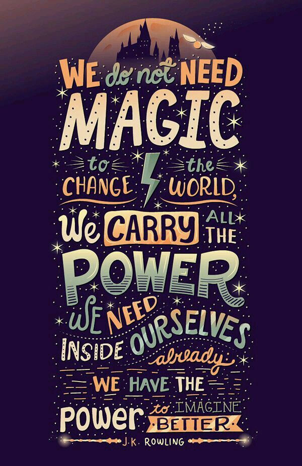 Pin By Maggie Bryant On Harry Potter Love Frases Bonitas