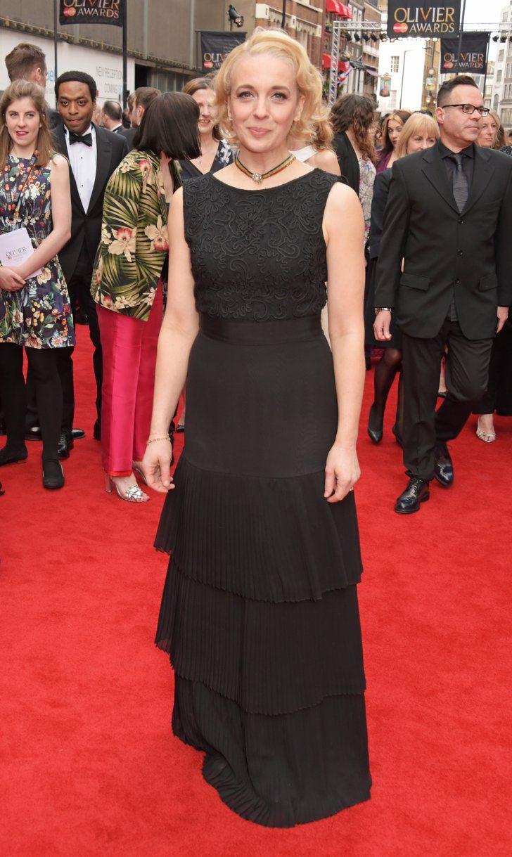Amanda Abbington Sexy amanda abbington | amanda abbington, fashion, formal dresses
