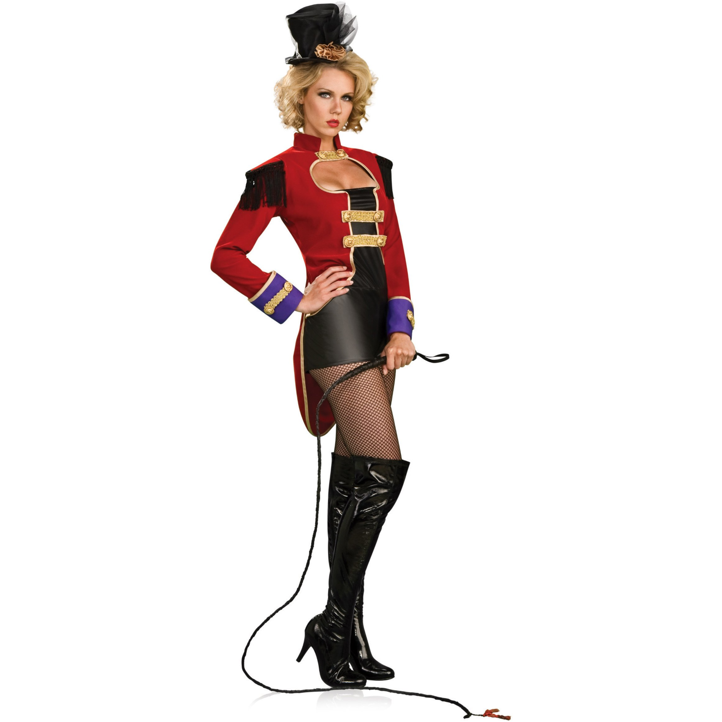 Famous People Costumes - Mens, Womens Celebrity Music Star ...