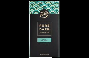 Fazer Pure Dark - Fazer