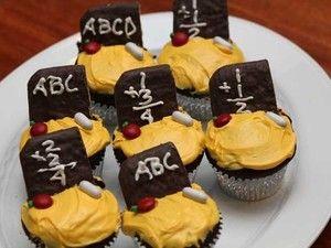 strange cupcakes - Google Search