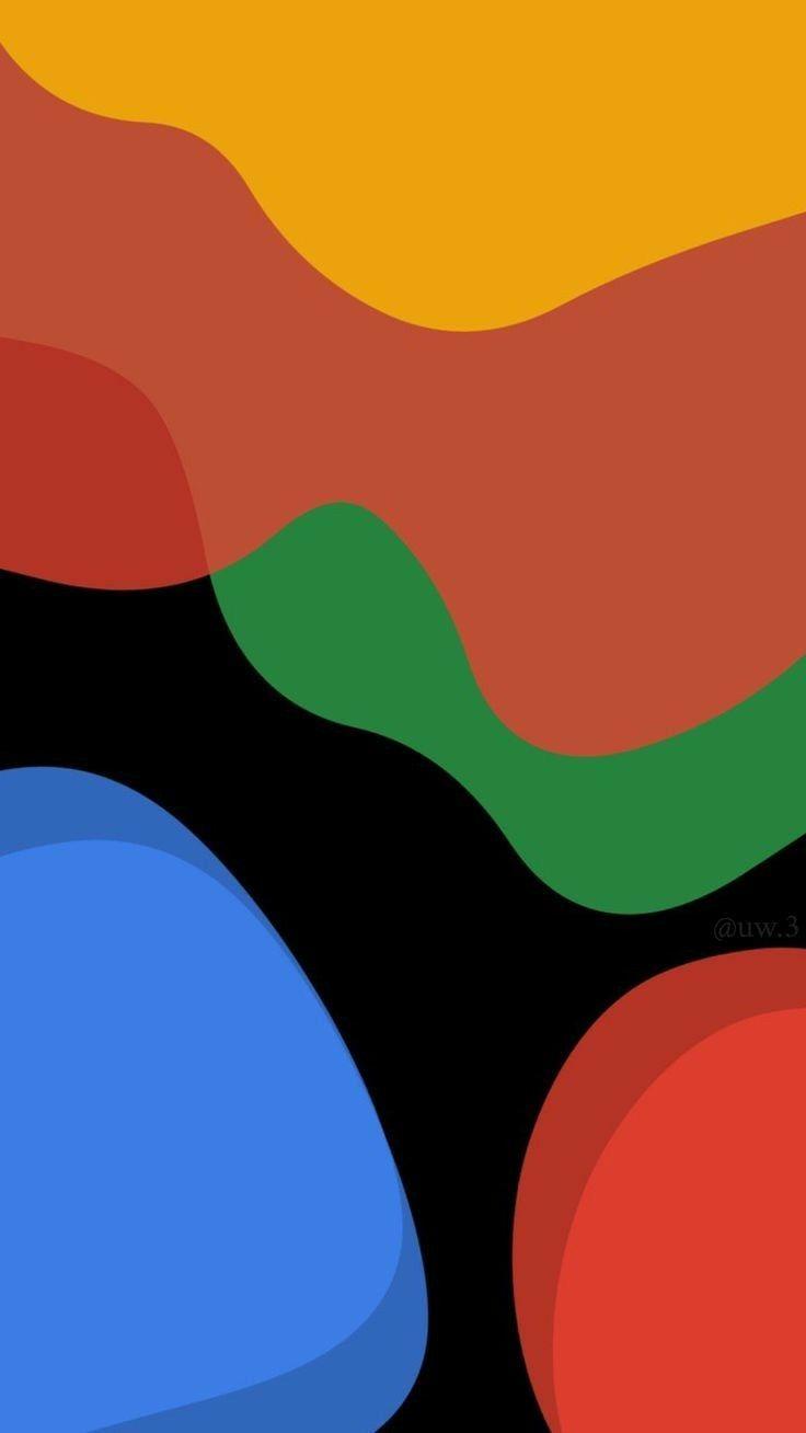 Pin on Pixel 4 Wallpapers