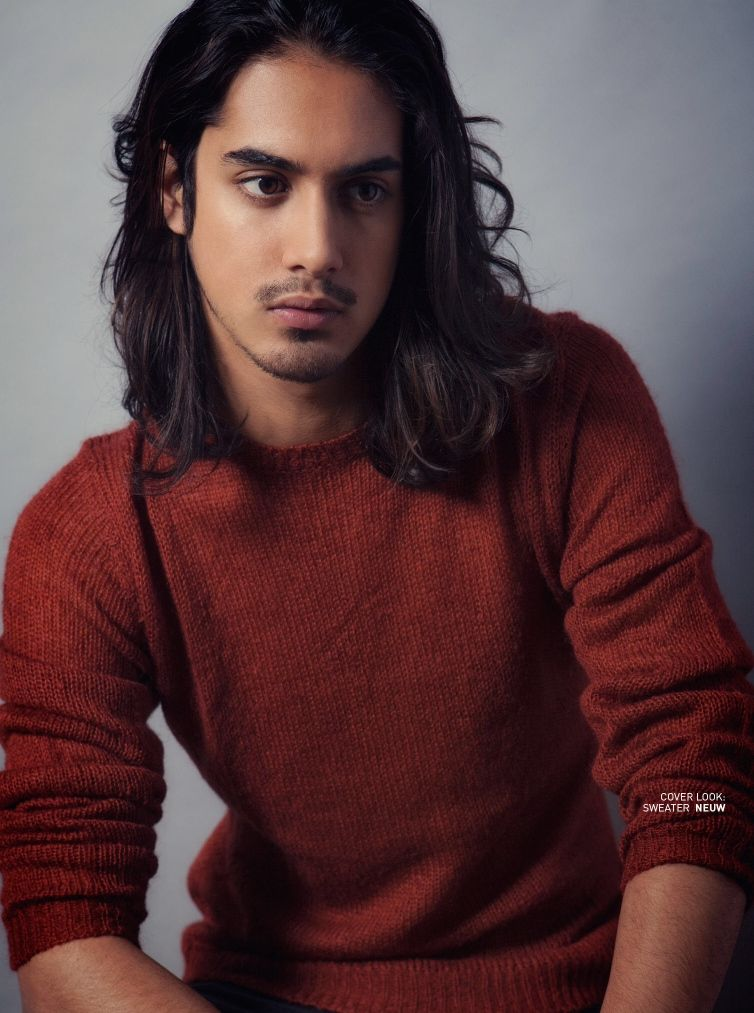 70 Avan Jogia Ideas Avan Jogia Long Hair Styles Men Long Hair Styles