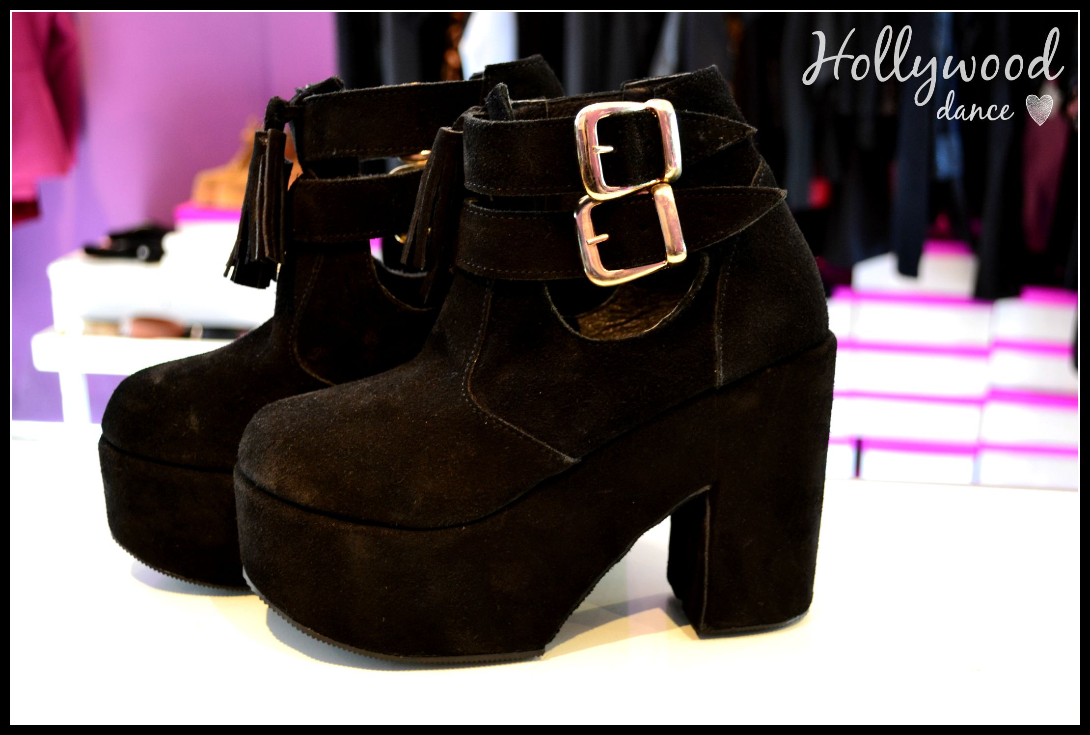 <3 <3 <3 Hollywood Dance <3 <3 <3 #SofiaDeGrecia #Fashion #Style