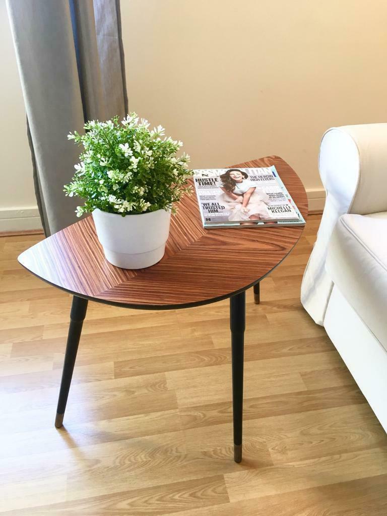Ikea Lovbacken Side Table Good As New Living Furniture Side Table Table [ 1024 x 768 Pixel ]