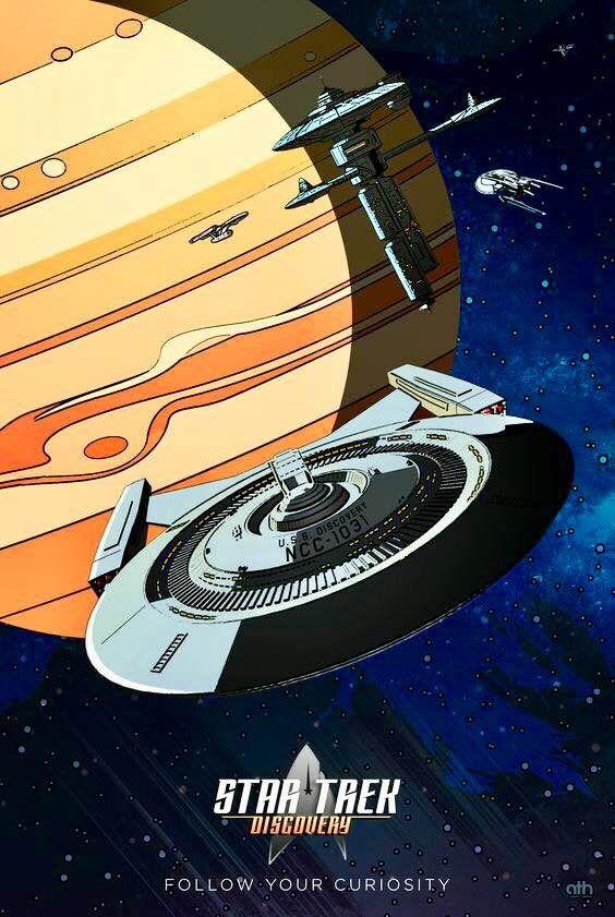 Https Www Facebook Com Photo Php Fbid 10214883181102553 Set A 1824313897107 106660 1518049116 Type 3 Theater Star Trek Posters Star Trek Art Star Trek Poster