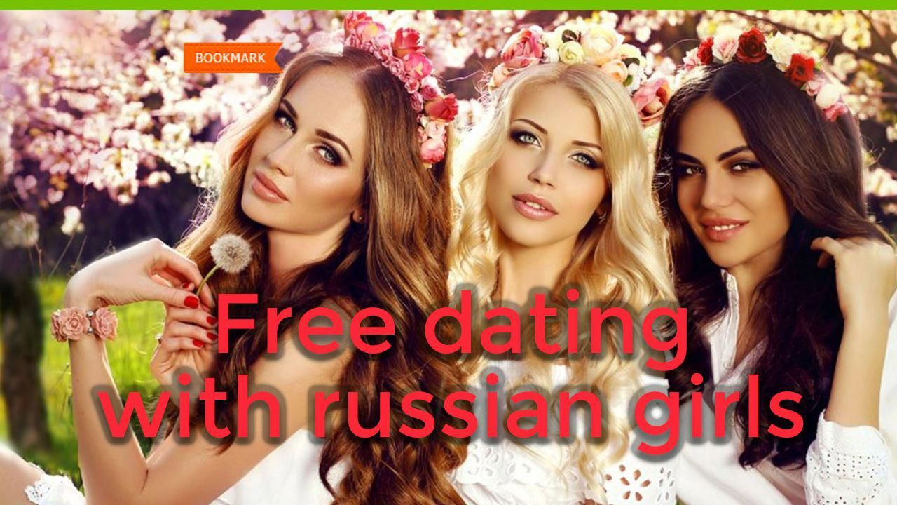real dating for free