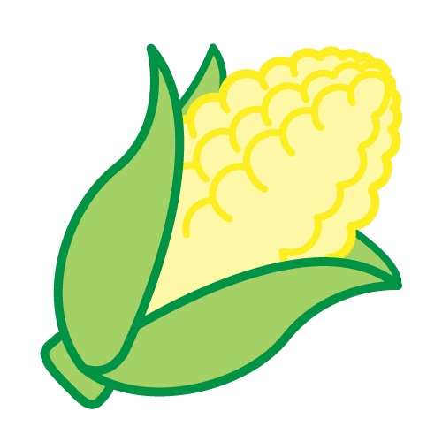 Corn Clip Art Images Free For Commercial Use Corn Painting Clip Art Corn