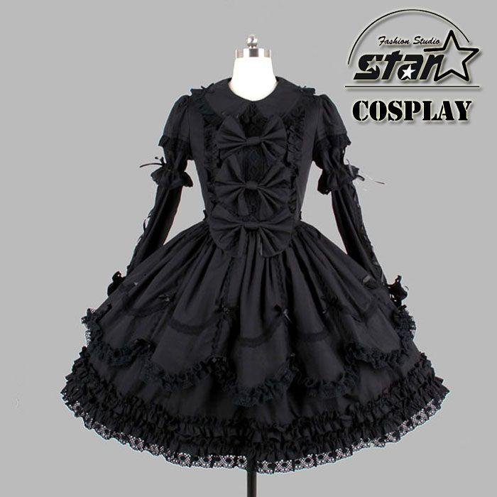Halloween Costumes For Children Girlst Southern Belle Costume Black