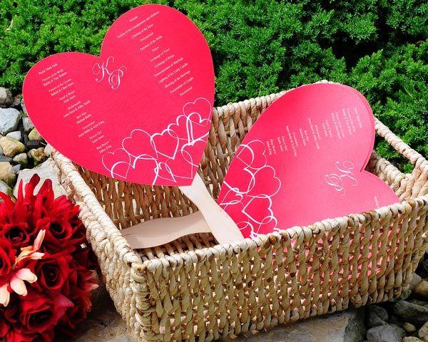 Diy heart fan program paper kit printable hearts hand fans and diy heart fan program paper kit printable heart shaped hand fan for wedding solutioingenieria Images