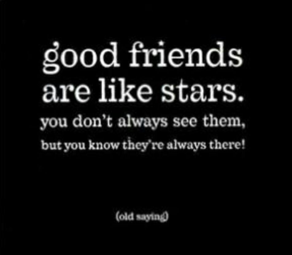 Quotable Quotes About Friendship Old Saying  Qoutes  Friendship  Qoutes  Pinterest  Friendship