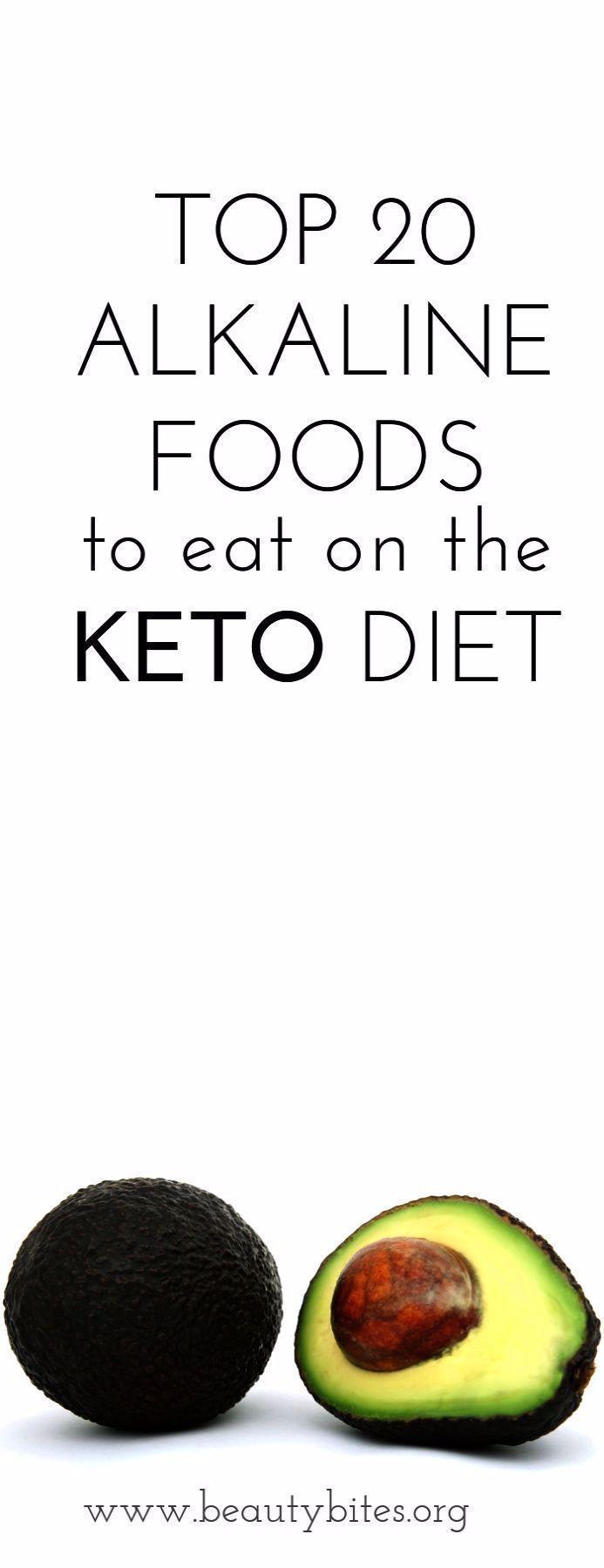 Healthy Eating Plan Aldi lest Clean Eating For Beginners Shopping List, #Aldi #... - Kahn&RawFD