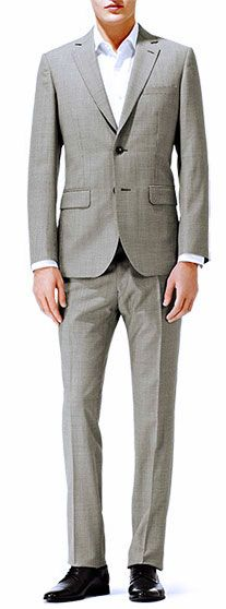 Houndstooth Wool Suit [Houndstooth Wool Suit] - $195.00 : Custom Suits,  | Shirts | Sport | Coats | Tailor
