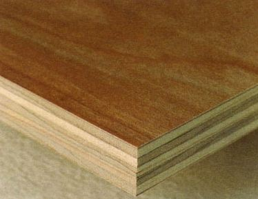 Plywood 1 8 1 4 3 4 Short Grain Plain Or Beaded Cabinet Joint Plywood Plank Flooring Plywood Diy Flooring
