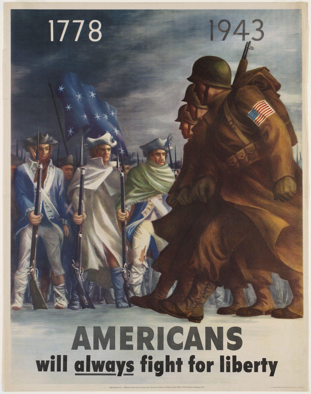 Historic usa american patriotism symbolsusa segunda historic usa american patriotism symbolsusa buycottarizona Gallery