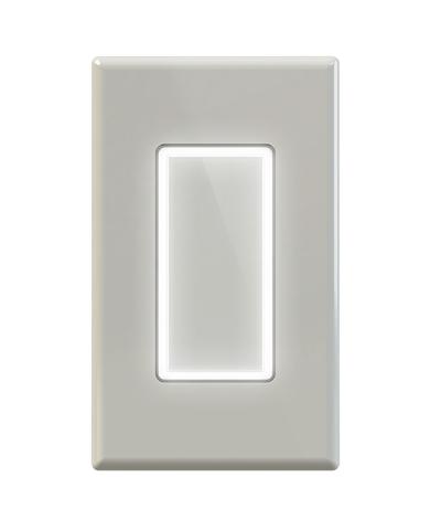 Charming Plum WiFi Lightpad Dimmer Www.plumlifestore.com Amazing Design